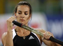 Олимпийские игры: битвы феноменов