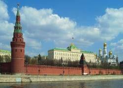Кто дает советы Кремлю?
