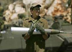 Атаке на Иран будет предшествовать Третья ливано-израильская война?