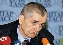 Российская политическая элита блещет остроумием