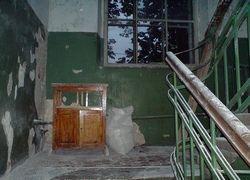 Светит ли капремонт нашим домам при ТСЖ
