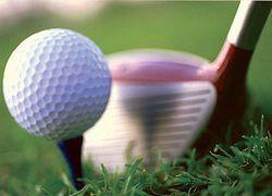 Болгария намерена развивать гольф-туризм