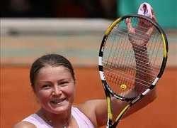 Динара Сафина заработает небывалые в истории тенниса призовые