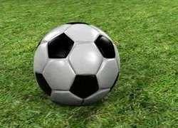 В Екатеринбурге проведут 285-минутный футбольный матч