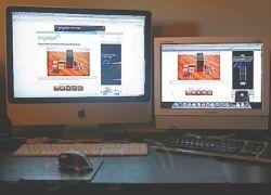 Создатели клонов Mac обвинят Apple в монополизме