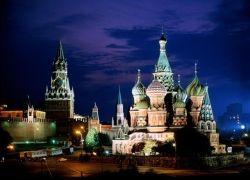 Особенности правящей элиты в России: власть ушла в бизнес
