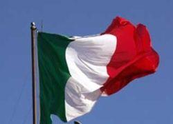 Итальянское консульство увеличило сроки оформления визы