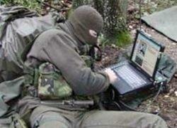 Банда российских хакеров захватывает тысячи компьютеров