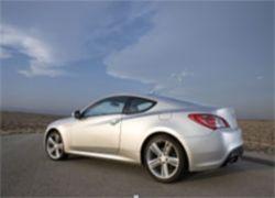 Hyundai представит новый автомобиль RMR Art of Speed