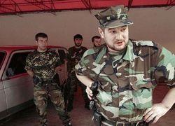 Сулим Ямадаев объявлен в федеральный розыск