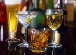 Американцы стали меньше пить, но не стали меньше болеть от пьянства