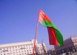 Британский пиарщик будет спасать имидж Беларуссии