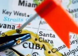 Дружба с Кубой - крайне дорогое удовольствие