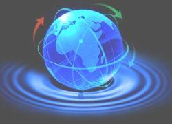 Проект GENI поднимет Глобальную сеть на новый уровень