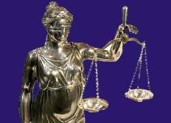 Против председателя правительства Якутии возбуждено уголовное дело