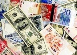 Что побуждает вас тратить деньги?