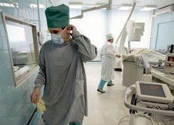 Стоит ли платить взятки врачам?