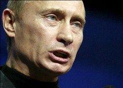 Путин уже почти канцлер: о рычагах влияния и парламентской республике