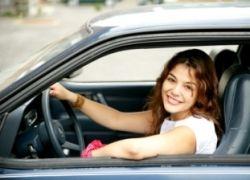 Чем может обернуться прослушивание музыки за рулем?