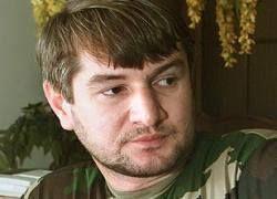 Объявленный в розыск Ямадаев ни от кого не скрывается?