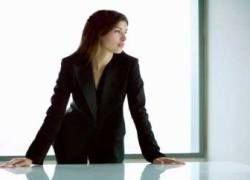 Основные требования к внешнему облику деловой женщины