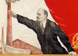 «Концепция-2020» похожа на советское «светлое будущее»?