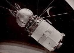 До 2018 года в мире израсходуют 30,6 млрд долларов на спутники