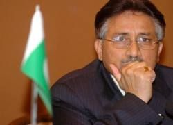 Президенту Пакистана грозит импичмент