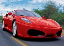 Погиб главный дизайнер Ferrari
