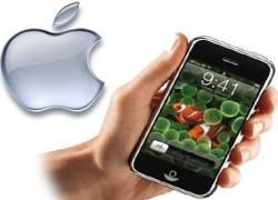 Неприятные мелочи продуктов Apple