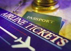 ФАС ищет факты ценового сговора между турфирмами