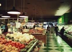 Как я работала продавцом в супермаркете. Часть IV