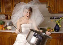 Россияне считают, что удачно выйти замуж сложно в любом возрасте