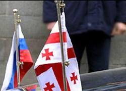 Россия ответила на грузинские обвинения