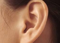 """Ученые доказали, что некоторые люди \""""слышат\"""" глазами"""