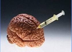 5 величайших открытий, сделанных под воздействием наркотиков