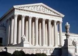 5 самых абсурдных судебных исков в истории США