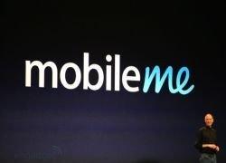Пострадавшие подписчики MobileMe получат год бесплатного обслуживания