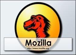 """Сообщество Mozilla.org открыло \""""фабрику идей\"""""""