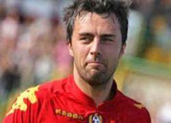 «Локомотив» не подписывал контракта с Башей