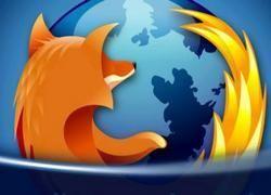 Пользователи браузера Firefox получат свой IM-клиент