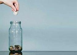 Чиновники готовят более справедливую пенсионную реформу