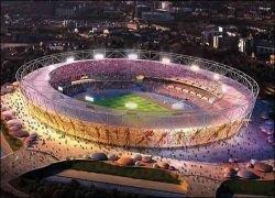 Россияне собираются внимательно следить за Олимпиадой-2008