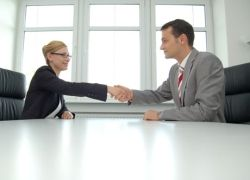 Пять мифов о поиске работы