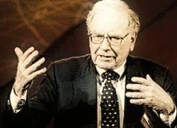 Кто такие финансовые воротилы и как стать одним из них?