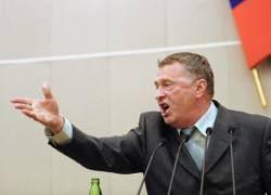 """Партии укрепляют свои региональные списки по примеру \""""единороссов\"""""""
