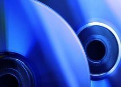 Pioneer анонсирует диски Blu-Ray объемом 500 гигабайт