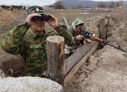 Почему Кремль не контролирует собственных марионеток