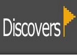 Discovers.ru - узнай больше