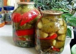 Что полезнее: консервировать или замораживать продукты?